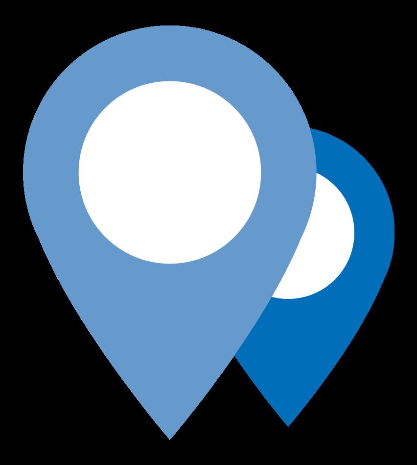 mappa-lbsistemi