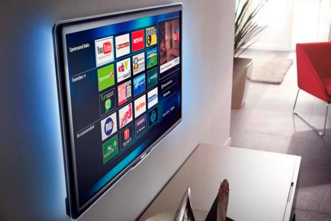 servizio-interattivo-tv-hotel