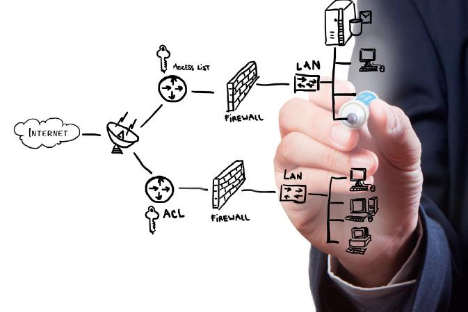 servizio-internet-security-connettivita