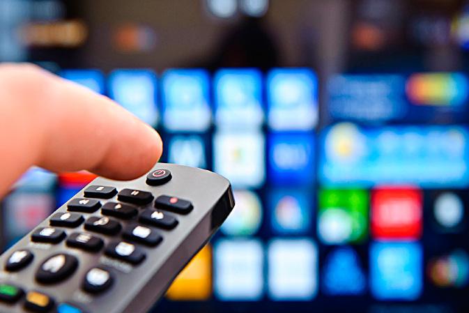 servizio-lista-canali-tv-hotel