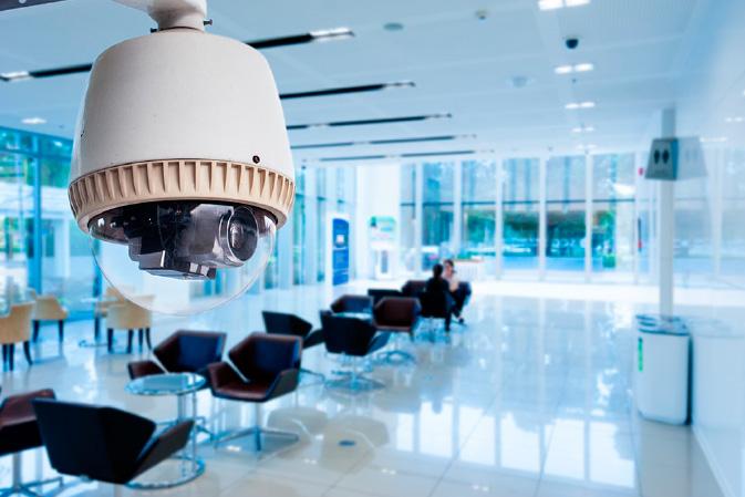 servizio-videosorveglianza-indoor-outdoor