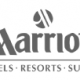 Marriott Hotels Resorts Suite