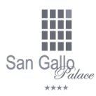 San Gallo Palace